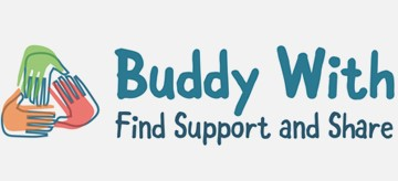 Buddy With