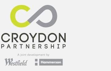 The Croydon Partnership